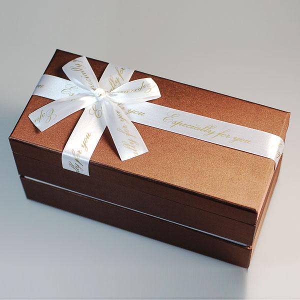 供应香港首饰盒手镯盒礼品盒