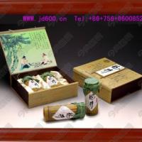 供应2012新款茶叶礼盒茶叶礼品包装盒