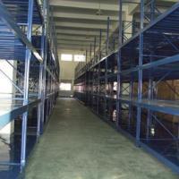 供应福州重型货架 福建重型货架 www.dxsbc.com 福建重型货架批发,福建订做重型货