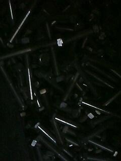 供应电动吊篮配件