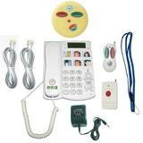 供应遂宁呼叫器餐饮呼叫系统无线呼叫器