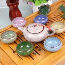 茶具陶瓷-陶瓷茶具-陶瓷茶具-陶瓷茶具-茶具