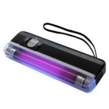 供应LUV4C手持式短波紫外线灯
