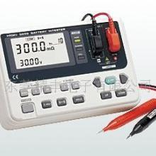 供应3555电池测试仪