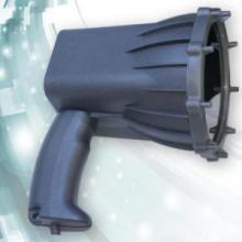 供应LP40A手持式高强度紫外线灯