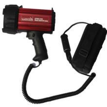 供应LUYOR-2120手持式高强度紫外线灯
