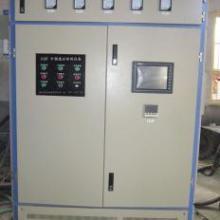 供应福州节能中频炉产生厂家,福建中频熔炼炉产生厂家