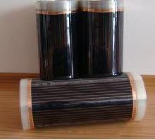 供应电热膜
