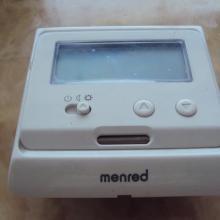 供应温控器