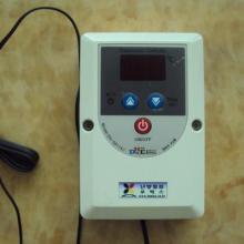 供应温控器的安装