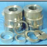 供应316DDQ不锈钢带/不锈钢冲压片