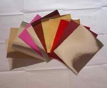 供应金银卡镀铝卡纸金银卡镀铝卡纸