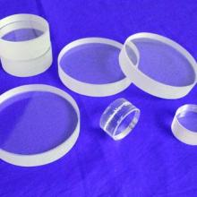 供应耐高温视镜玻璃片,耐高温视镜片批发