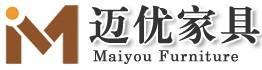 广州创艺办公家具图片