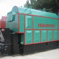 供应青岛1吨2吨4吨6吨8吨10吨20吨锅炉