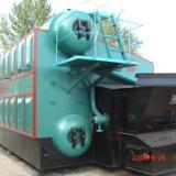 青岛工业锅炉,热效率高,安全环保,使用寿命长。
