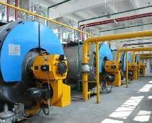供应青岛工业锅炉