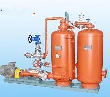 供应工业锅炉 生物质工业锅炉报价 工业节能锅炉专业制造厂