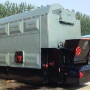 DZL热水锅炉/蒸汽锅炉/燃煤锅炉DZL图片