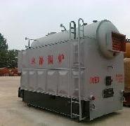 环保生物质锅炉价格图片