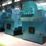 DZL1吨2吨4吨6吨8吨10吨-40吨锅炉图片