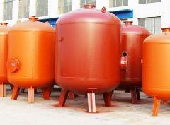 山东青岛换热设备锅炉型号图片
