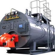 燃气锅炉2吨4吨6吨8吨20吨图片