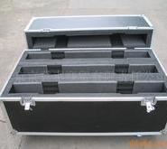 天津工具箱图片