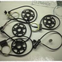 供应电动自行车力矩传感器