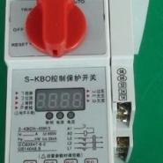 供应南京KB0,KB0多功能,KB0控制保护开关,KBO开关,KBO