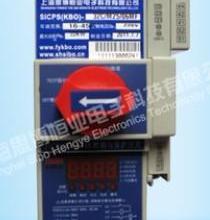 供应温州KBO低压控制器KBO控制器KBO低压控制器