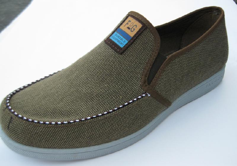 布鞋图片 布鞋样板图 老北京布鞋 偃师市城关镇中华制鞋厂