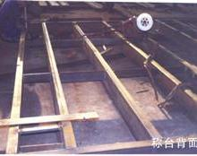 陕西地磅公司-陕西数字式电子汽车衡