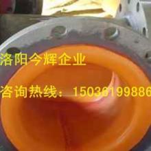 供应煤矿设备防腐
