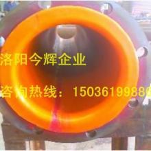 供應鋼橡管圖片