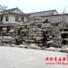 假山石|假山石|假山石料|假山石料|假山石材|假山石材|假山