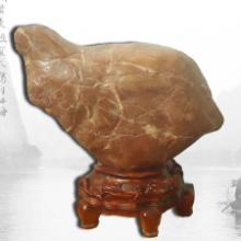 红色奇石,青色奇石,黄色奇石,五彩奇石,天然奇石
