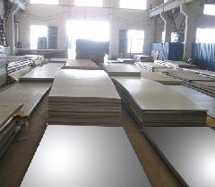 供应5083铝板预拉铝板压型铝板值得信赖的品牌东莞科昌