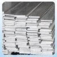 供应1100铝排纯铝排精密铝排东莞科昌厂家直销