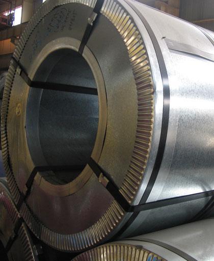 供应305不锈钢卷板科昌厂价销售欢迎来电咨询洽谈质量保证量大从优