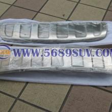 供应奥迪Q7前后护板,Q7原装前后护板,进口Q7前护板+护板批发