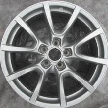 供应奥迪Q5原厂轮毂18寸,Q5专业轮毂改装,q518寸轮毂批发