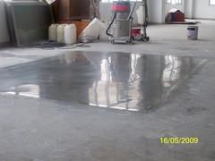 供应精工JG混凝土密封固化剂批发图片