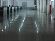 供应江苏混凝土密封固化剂图片