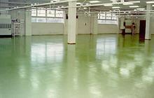 供应山东水泥地面固化剂价格、水泥地坪固化剂厂家图片