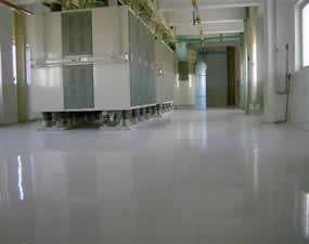 供应郑州水泥地坪固化剂硬化剂图片