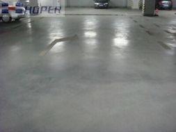 供应浙江起砂处理专家 水泥地坪路面起灰起砂应该找谁图片