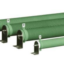 供应富士制动电阻/富士制动单元/富士变频器配件/富士制动电阻箱