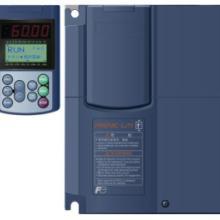 供应富士变频器/富士电梯专用变频器/富士变频器配件/富士变频器维修