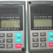 富士变频器面板/模块/主板图片